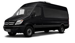 mercedes-sprinter-van-high-top